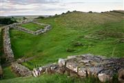 Image of Ancient Britain.